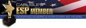 Carlisle_ESP member logo