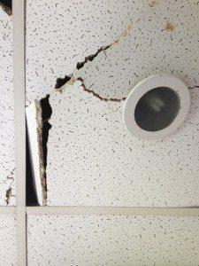 Commercial Leak Detection, North Carolina