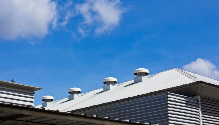 Commercial Roofing Installation: The Importance of Developing a Budget