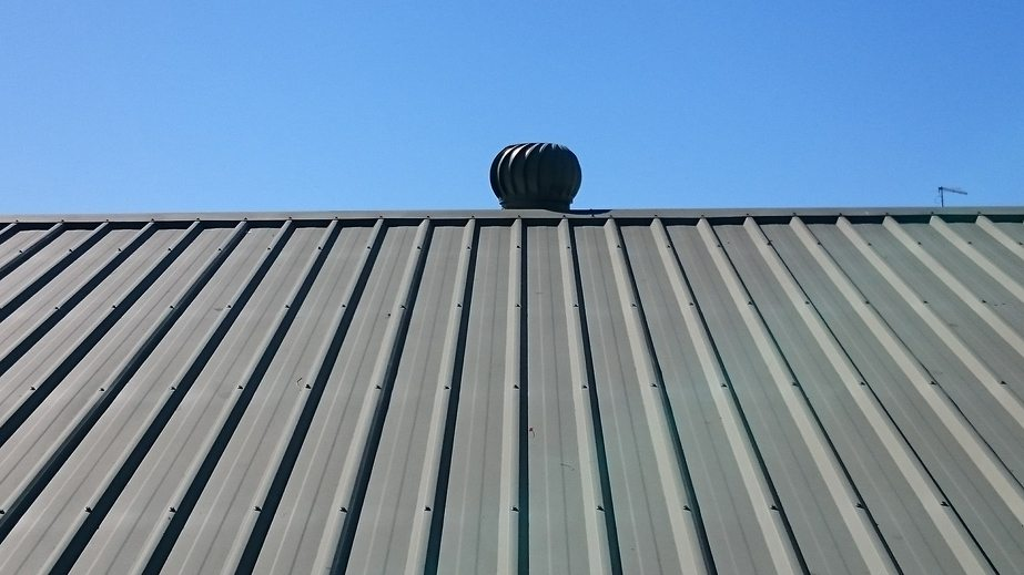 How to Find the Right Commercial Roofing Company