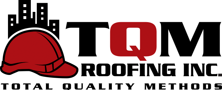 TQM Roofing Inc.