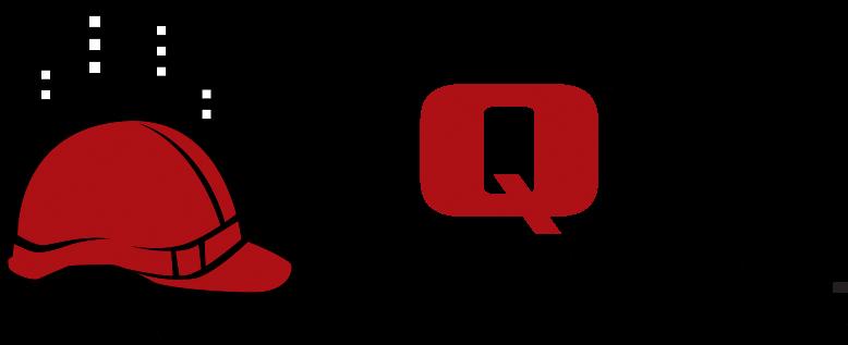 TQM Roofing Inc.